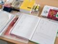 abschlussbild_klassenbuch
