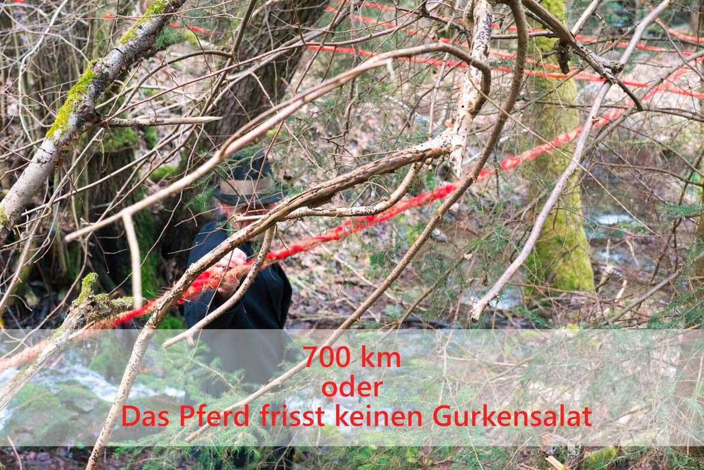 Homepage_700km_09_1400