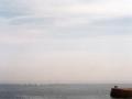 segel_odessa-regatta