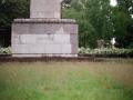 granica_Eisenhuettenstadt_Denkmal