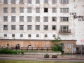granica_Eisenhuettenstadt_Hotel