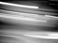 trolleybus_01