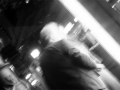 trolleybus_04