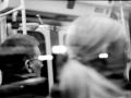 trolleybus_15