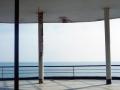 segel_odessa-pavillon