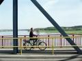 granica_Fahrradfahrer