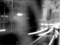trolleybus_11