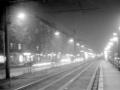 trolleybus_16
